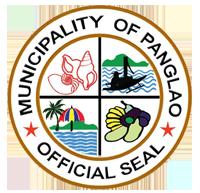 municipal-panglao-logo