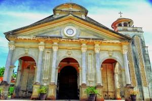 St. Augustine Church1