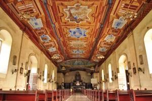 St. Augustine Church3